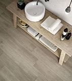 finto parquet FORESTE olmo