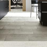 ebaypavimenti-pavimenti-industrial-antracite-lappato-45-90