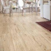 ebaypavimenti-pavimento-finto-parquet-essenze-beige