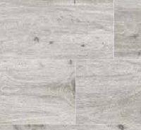 ebaypavimenti-pavimento-finto-parquet-essenze-grigio