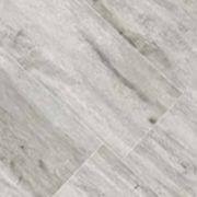ebaypavimenti-pavimento-finto-parquet-essenze-grigio-sabbiato