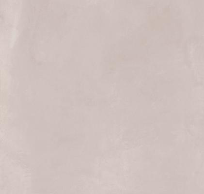ebaypavimenti-Ariana-Concrea Plain-80x80-Bone