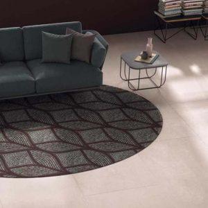 ebaypavimenti-Ariana-Concrea Plain-80x80-Bone-pavimenti-industrial
