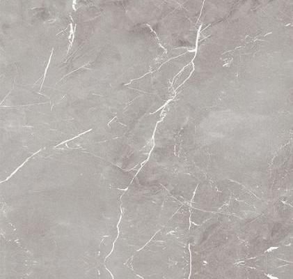 ebaypavimenti-Ariana-Epoque-60x60-Grey
