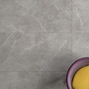 ebaypavimenti-Ariana-Epoque-60x60-Grey-gres-porcellanato-effetto-marmo