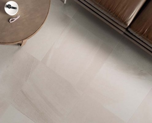 ebaypavimenti-Ariana-Fluido-60x60-Luna-gres-porcellanato-effetto-marmo