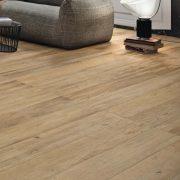 ebaypavimenti-Ariana-Larix-20x170-Sabbia-pavimento-finto-legno