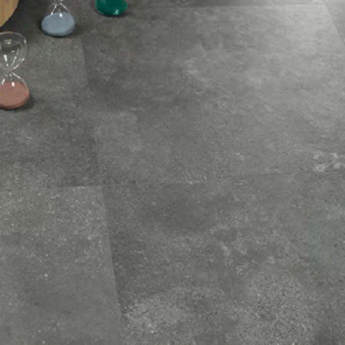 ebaypavimenti-Ariana-Materika-60x60-Grafite-pavimenti-industrial