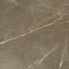 ebaypavimenti-Ariana-Omnia-60x60-Pulpis