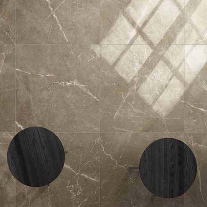 ebaypavimenti-Ariana-Omnia-60x60-Pulpis-gres-porcellanato-effetto-marmo