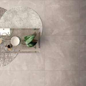 ebaypavimenti-Ariana-Storm-60x60-Sand-gres-porcellanato-effetto-pietra