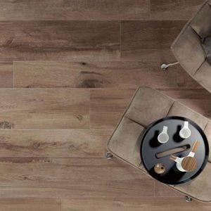 ebaypavimenti-Ariana-Trento-30x120-Naturale-pavimento-finto-legno