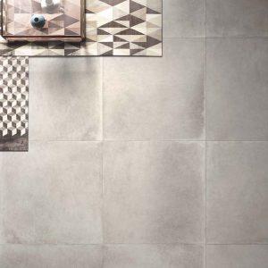 ebaypavimenti-Ariana-Worn-80x80-Stone-pavimenti-industrial
