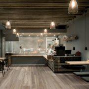 ebaypavimenti-Dado-Akaba-20x122-Teak-pavimento-finto-legno