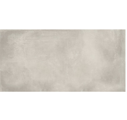 ebaypavimenti-Dado-Basic-60x120-Light Grey