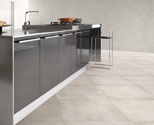 ebaypavimenti-Dado-Basic-60x120-Light Grey-pavimento-effetto-cemento