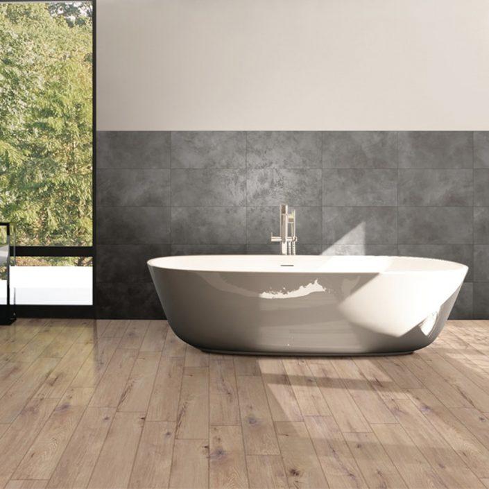 ebaypavimenti-Dado-Essenze-20x120-Cannella-pavimento-finto-parquet