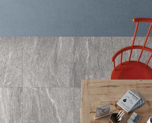 ebaypavimenti-Dado-Pietra di Vals -60x60-Light-gres-porcellanato-effetto-pietra