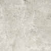 ebaypavimenti-Dado-Quarry-60x60-Moon