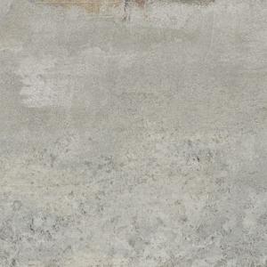 ebaypavimenti-Dado-Stone Blend-60x60-Silvery