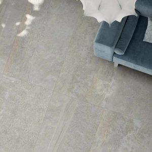 ebaypavimenti-Dado-Stone Blend-60x60-Silvery-gres-porcellanato-effetto-pietra
