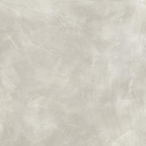 ebaypavimenti-Dado-Touch Feel-81x81-White
