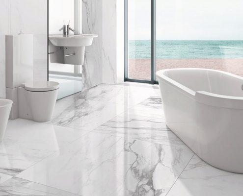 ebaypavimenti-Energieker-Bernini-60x60-gres-porcellanato-effetto-marmo