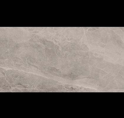 ebaypavimenti-Energieker-Cashmere-Visone