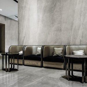 ebaypavimenti-Energieker-Cashmere-Visone-gres-porcellanato-effetto-marmo