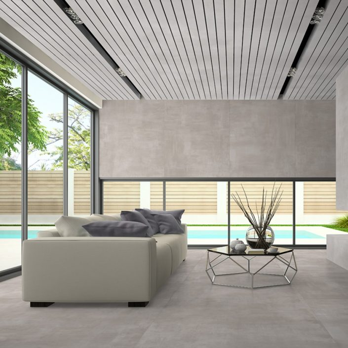 ebaypavimenti-Energieker-Concept-90x90-Greige-gres-effetto-cemento