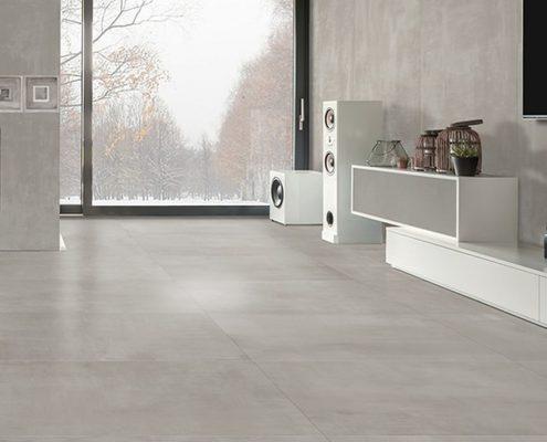 ebaypavimenti-Energieker-Concept-90x90-Pearl-gres-effetto-cemento
