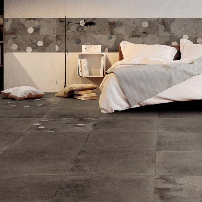ebaypavimenti-Energieker-Exmà -90x90-Chiptune-pavimenti-industrial