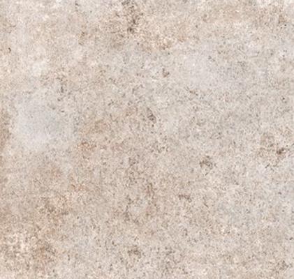 ebaypavimenti-Energieker-Flatiron-61,5x61,5-White
