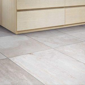 ebaypavimenti-Energieker-Flatiron-61,5x61,5-White-pavimenti-industrial