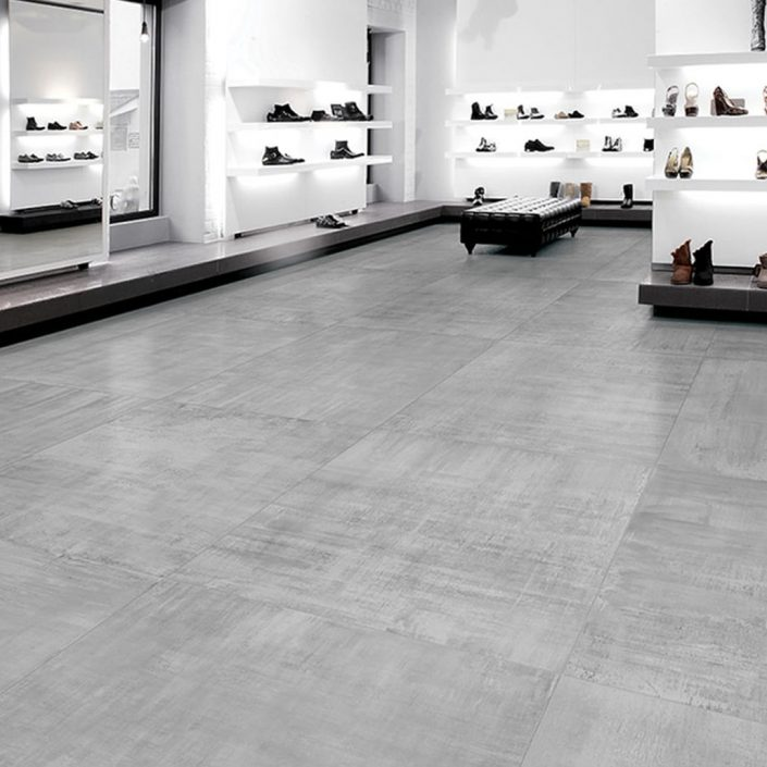ebaypavimenti-Energieker-H24-90x90-Grey-pavimento-effetto-cemento