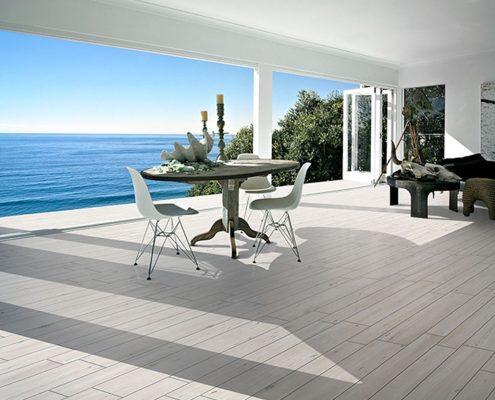 ebaypavimenti-Energieker-Padouk-20x121-White-finto-parquet