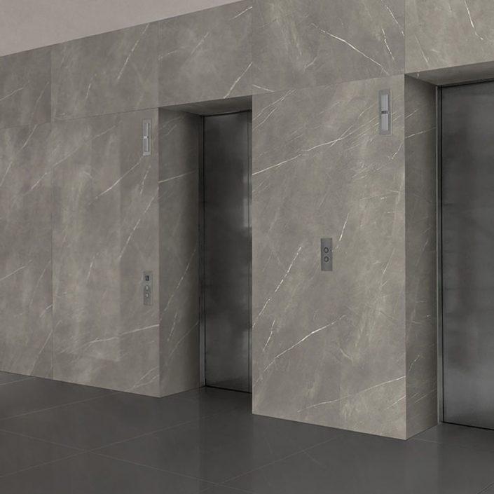 ebaypavimenti-Energieker-Pietragrey-60x60-Fog-gres-porcellanato-effetto-marmo