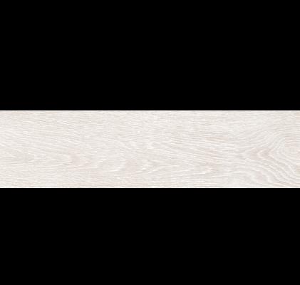 ebaypavimenti-Energieker-Shabby Chic-20x121-Birch