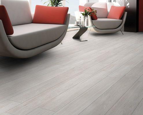 ebaypavimenti-Energieker-Shabby Chic-20x121-Birch-pavimento-finto-parquet