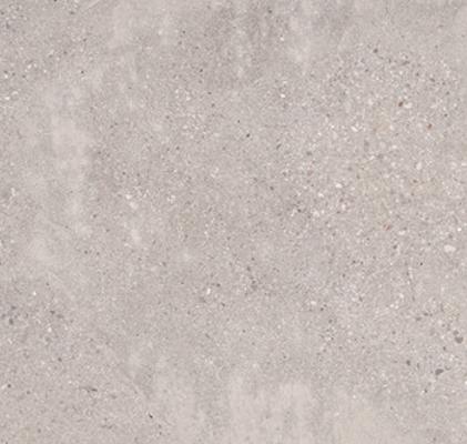 ebaypavimenti-Energieker-Stone Cement-61,5x61,5-Grey
