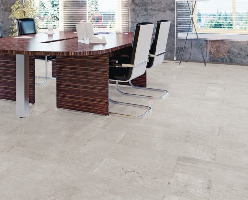ebaypavimenti-Energieker-Stone Cement-61,5x61,5-Grey-pavimento-effetto-cemento