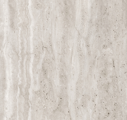 ebaypavimenti-Energieker-Temple Stone-61x61-Plow