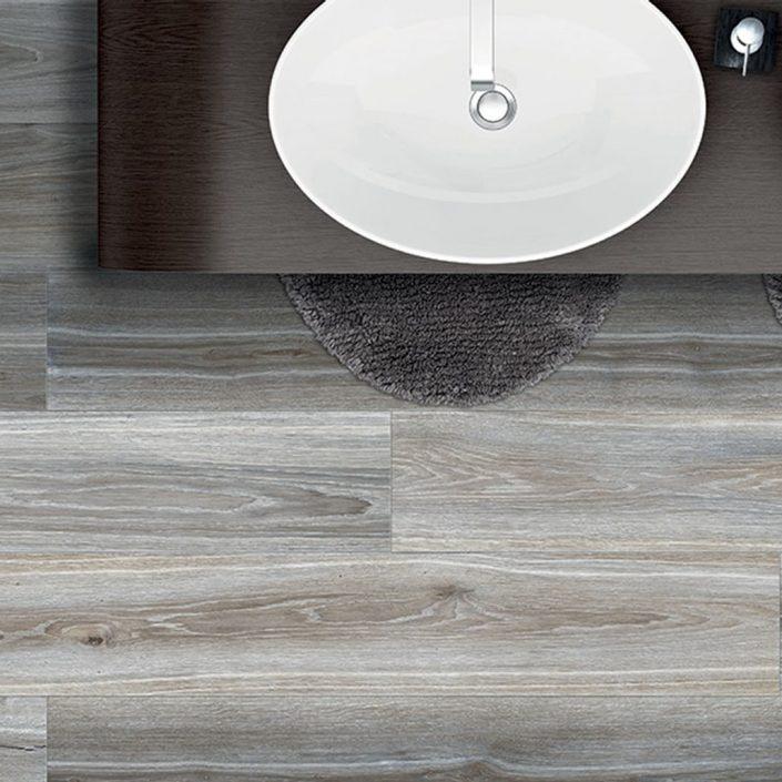 ebaypavimenti-Energieker-Woodbreak-30x121-Hemlock-pavimento-finto-legno