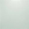 ebaypavimenti-La-Fabbrica-5th Avenue 2.0-60x60-Koan-Moon