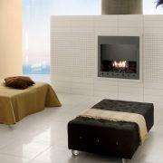 ebaypavimenti-La-Fabbrica-5th Avenue 2.0-60x60-Koan-Moon-pavimenti-industrial