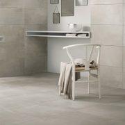ebaypavimenti-La-Fabbrica-Agorà -60x60-Amalias-pavimento-effetto-cemento