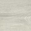 ebaypavimenti-La-Fabbrica-Amazon -20x120-Kamba