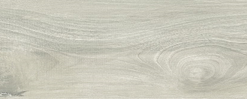 ebaypavimenti-La-Fabbrica-Amazon-20x120-Kamba