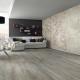 ebaypavimenti-La-Fabbrica-Amazon -20x120-Nawa-pavimento-finto-legno