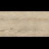 ebaypavimenti-La-Fabbrica-Ca' Foscari-20x120-Canapa